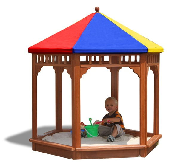 Benefits of sandboxes with canopy  sc 1 st  sandbox & Top Sandboxes with Canopy to Buy For Your Children ...