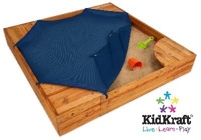 Sandboxforkids.com